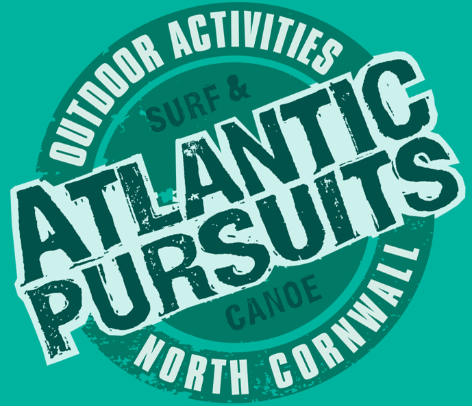 Atlantic Pursuits